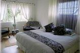 Stone Cottage Central Bookings-Platinum Moon